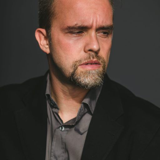Matteo Tibiletti